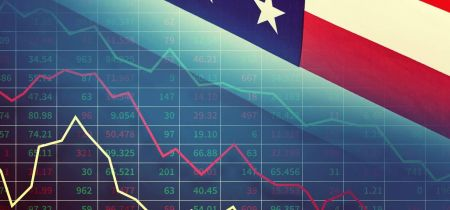 USD trends: insights from retailers