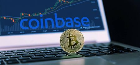Is it time to buy Coinbase?