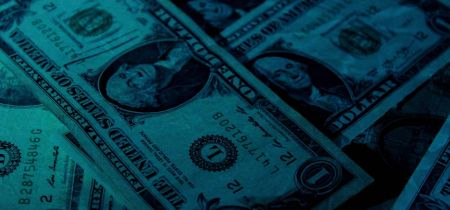 Friday's opportunity for the greenback