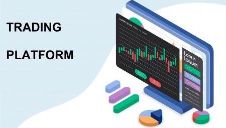 HotForex Trading Platform and MT4, MT5 Plaform