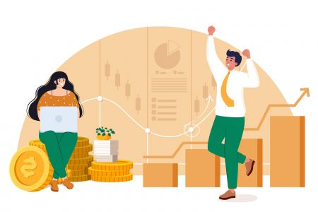HotForex Passive Income Ideas To Help You Make Money