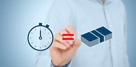 Making Time for Trading Schedule in HotForex