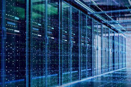 What is VPS Hosting? HotForex VPS offering