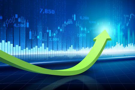 Tick Chart Trader at HotForex