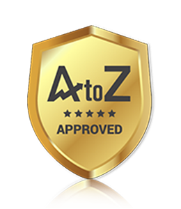 ATOZ FOREX APPROVED BROKER