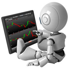 What is a Forex Robot - How to use Forex Trading Robots in HotForex?
